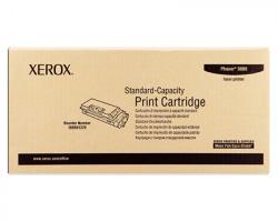 Xerox 106R01370 Toner nero originale