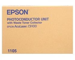 Epson S051105 Drum nero originale (C13S051105)
