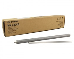 Sharp MX230CR Kit rullo di pulizia originale