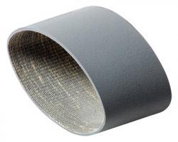 Ricoh A8061295 ADF Paper feed belt originale (cinghia di alimentazione)