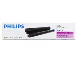 Philips PFA351 TTR originale
