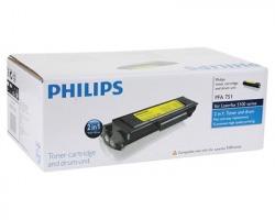 Philips PFA751 Ttoner nero originale