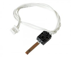 Ricoh AW100131 Thermistor fusing middle originale (AW100108)