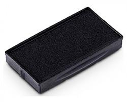 Trodat 6/4912 Cartuccia ricambio nero 3pz (78251)