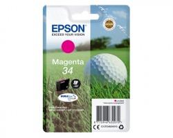 Epson T3463 Cartuccia inkjet magenta da 4.2ml (C13T34634010)