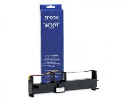 Epson C13S015073 Nastro nylon originale colore