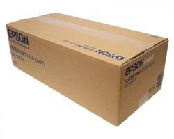 Epson S053023 Fuser unit originale (C13S053023)