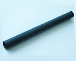 HP RG91494 Pellicola Fusore Compatibile
