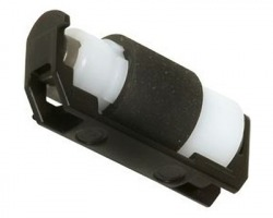 HP RM14425000 Separation roller originale
