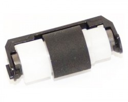 HP RM1-4425 Separation roller compatibile