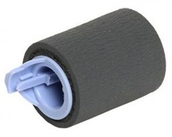 HP RM1-0037-000 Feed separation roller compatibile (RM1-4571-000)