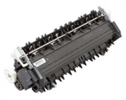 Brother Fuser assembly 220V compatibile (LU9953001, LU9701001, LU9216001, LY5610001)