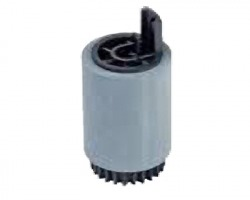 Canon FC56934000 Paper feed roller compatibile