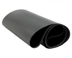 Ricoh Transfer belt compatibile (D0396029)