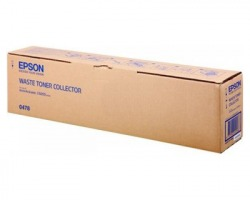 Epson S050478 Vaschetta recupero toner originale (C13S050478)