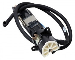 Ricoh B2233251 Pump assembly black originale (B2233201)