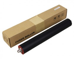 Ricoh M052-4059 Lower fuser roller compatibile