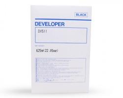 Konica Minolta DV511 Developer originale (024G)