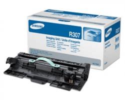 Samsung SV154A Tamburo di stampa originale (MLTR307/SEE)