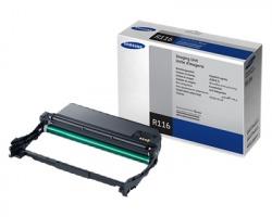 Samsung SV134A Drum originale (MLTR116/SEE)