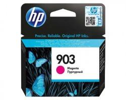 HP T6L91AE Cartuccia inkjet magenta originale (903)