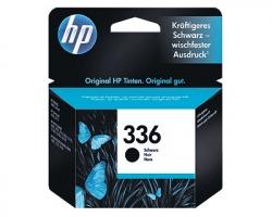 HP C9362EE Cartuccia inkjet nero originale (336)