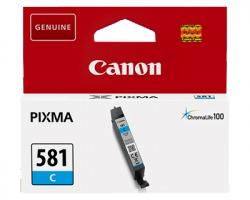 Canon CLI581C Cartuccia inkjet ciano originale (2103C001)