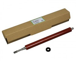 HP Lower sleeved roller compatibile