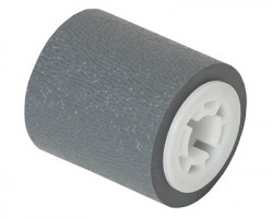 Kyocera 3BR07040 pulley paper feed originale
