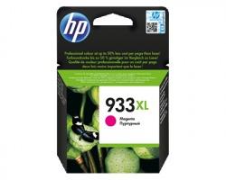 HP CN055AE Cartuccia inkjet magenta originale (933XL)
