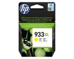 HP CN056AE Cartuccia inkjet giallo originale (933XL)