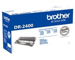 Brother DR2400 Drum unit originale