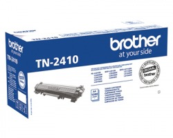 Brother TN2410 Toner originale nero