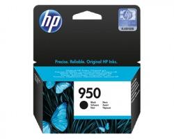 HP CN049AE Cartuccia inkjet nero originale (950)