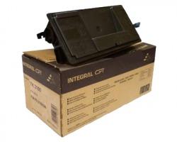 Integral TK3100 Toner nero compatibile 12.500 copie con chip