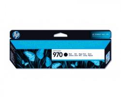 HP CN621AE Cartuccia inkjet nero originale (970)