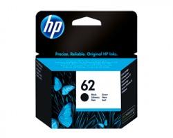 HP C2P04AE Cartuccia inkjet nero originale (62)