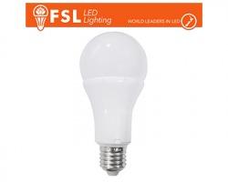 Lampadina LED 15W 1380lm 4000K E27