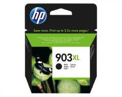 HP T6M15AE Cartuccia inkjet nero originale (903XL) alta resa