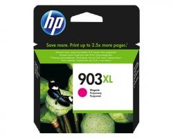 HP T6M07AE Cartuccia inkjet magenta originale (903XL) alta resa