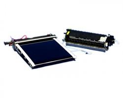 Lexmark 40X7616 Kit di manutenzione (Fuser unit 220/ 240V + ITU) originale