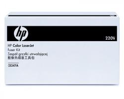 HP CE247A Fuser kit originale 220V