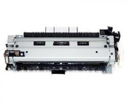 HP Fuser kit originale 220V HP Laserjet P3015DN (RM1-6319-000CN)