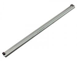 Ricoh Lubricant application blade compatibile