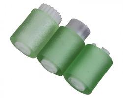 Ricoh Paper pickup roller kit 1x3 compatibile (AF03-0090, AF03-1090, AF03-2090)