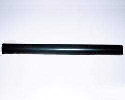 HP RG55559 Pellicola fusore compatibile (RG55570)