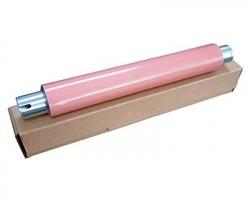HP Rullo fusore superiore compatibile (RB2-5948-000)