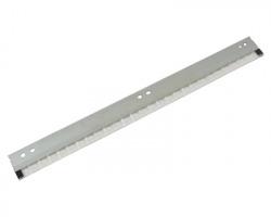 Sharp DUNT9053DSZZ Drum cleaning blade compatibile (CCLEZ0222FC31,CCLEZ0222FC32)