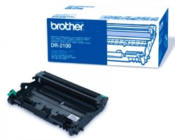 Brother DR2100 Drum originale