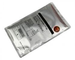 Ricoh TYPE28 Developer (Japan) compatibile nero (B1219640)